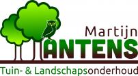 Natuurtuinen en landschapsonderhoud